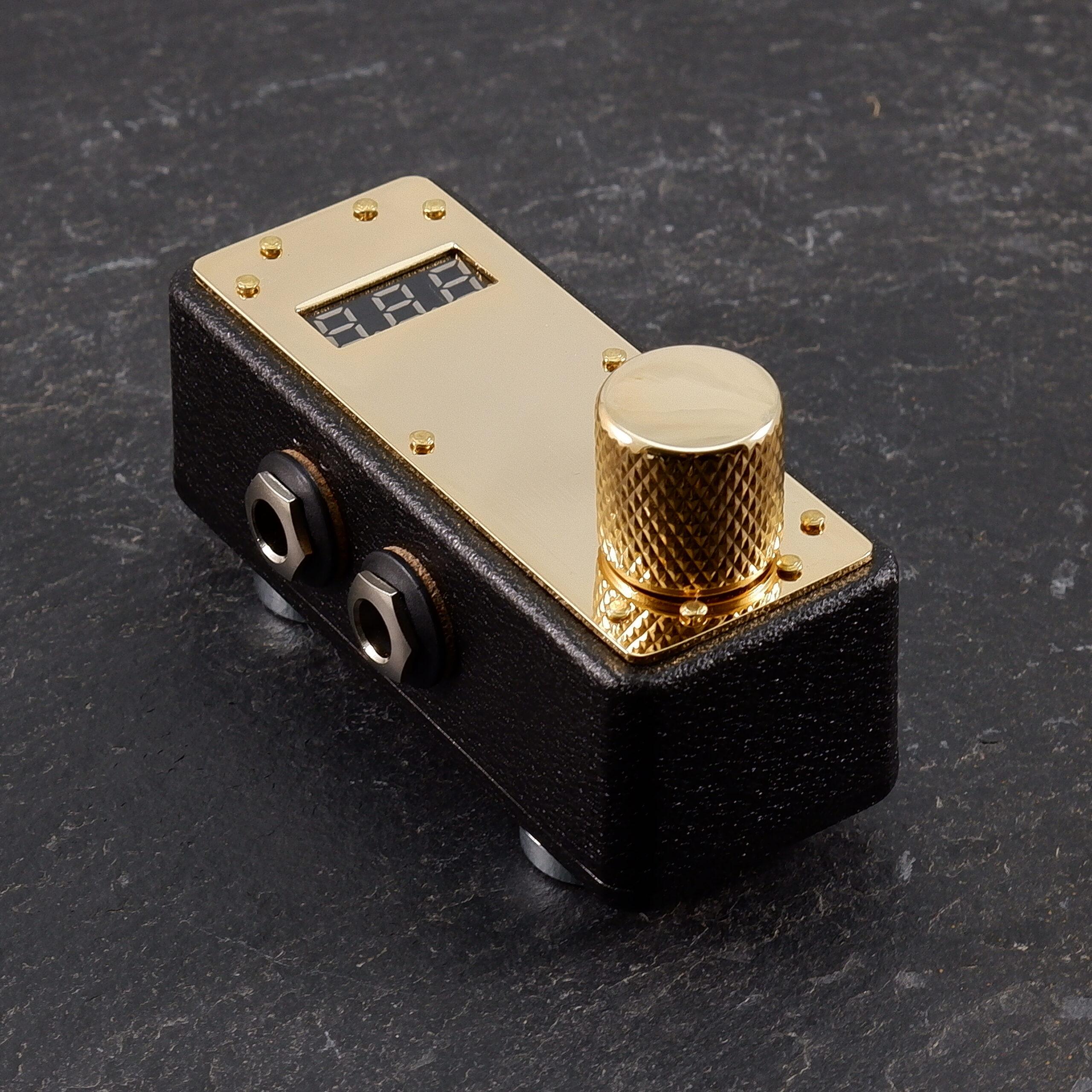DSCF5998