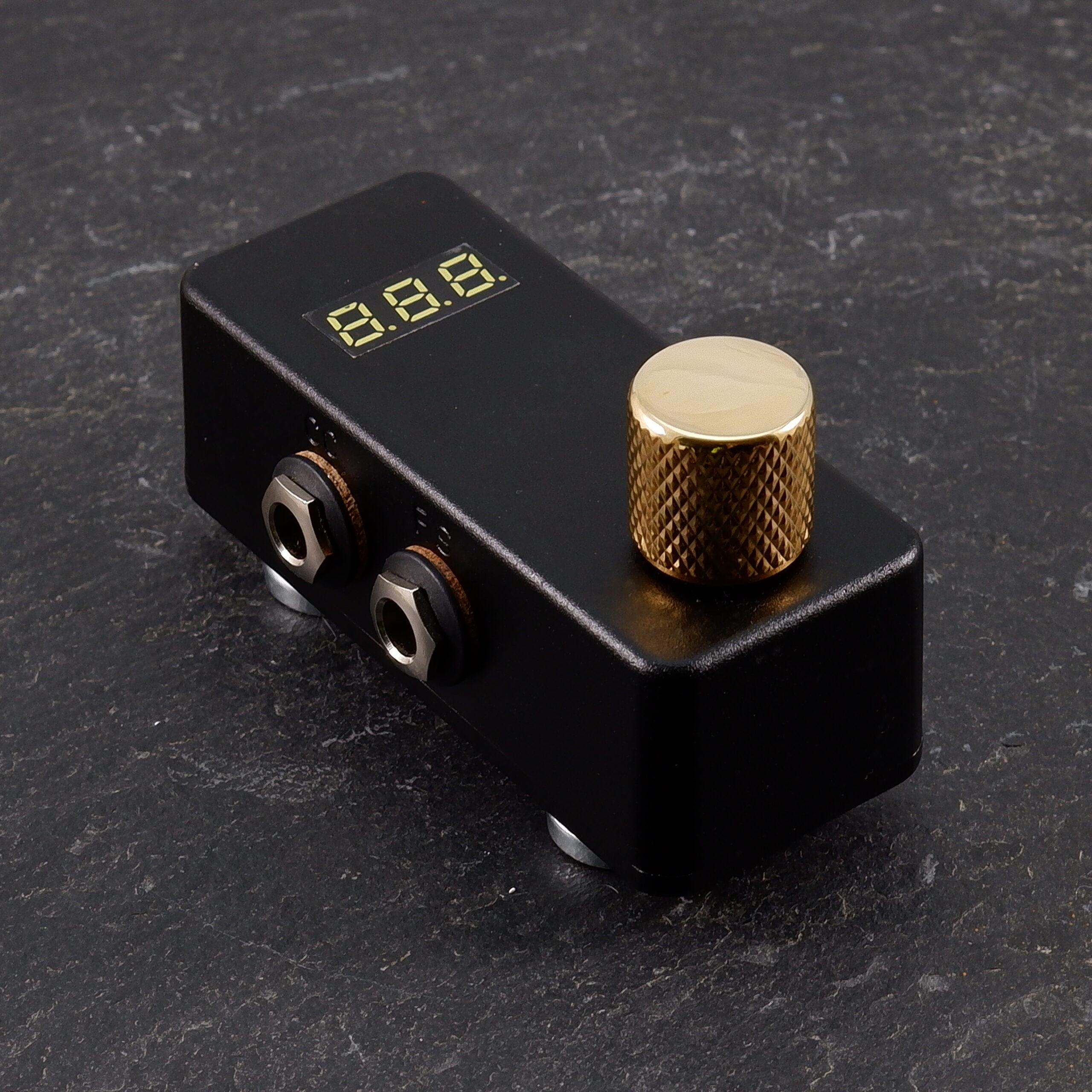 DSCF5992