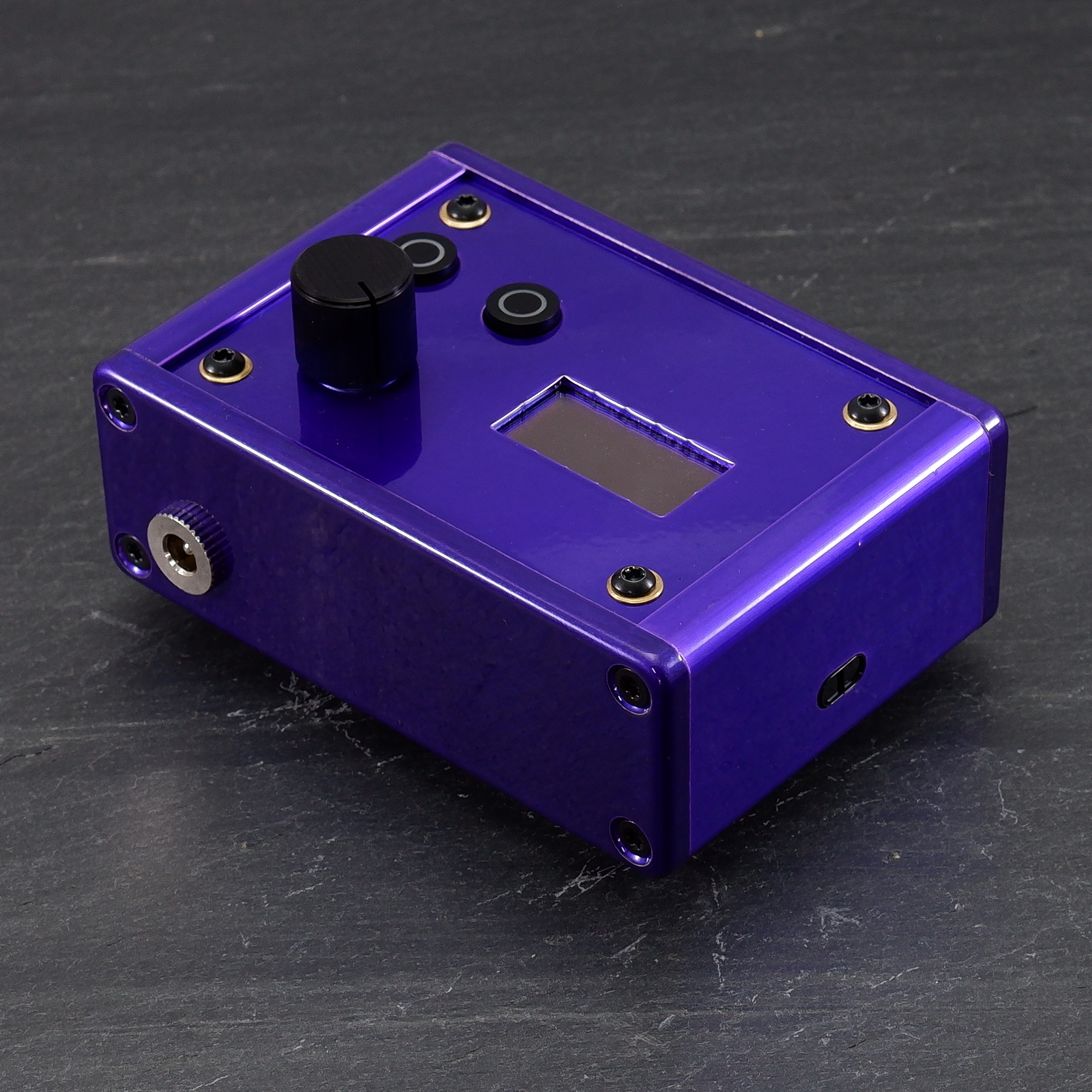 Purple OM_CHAPTER 2