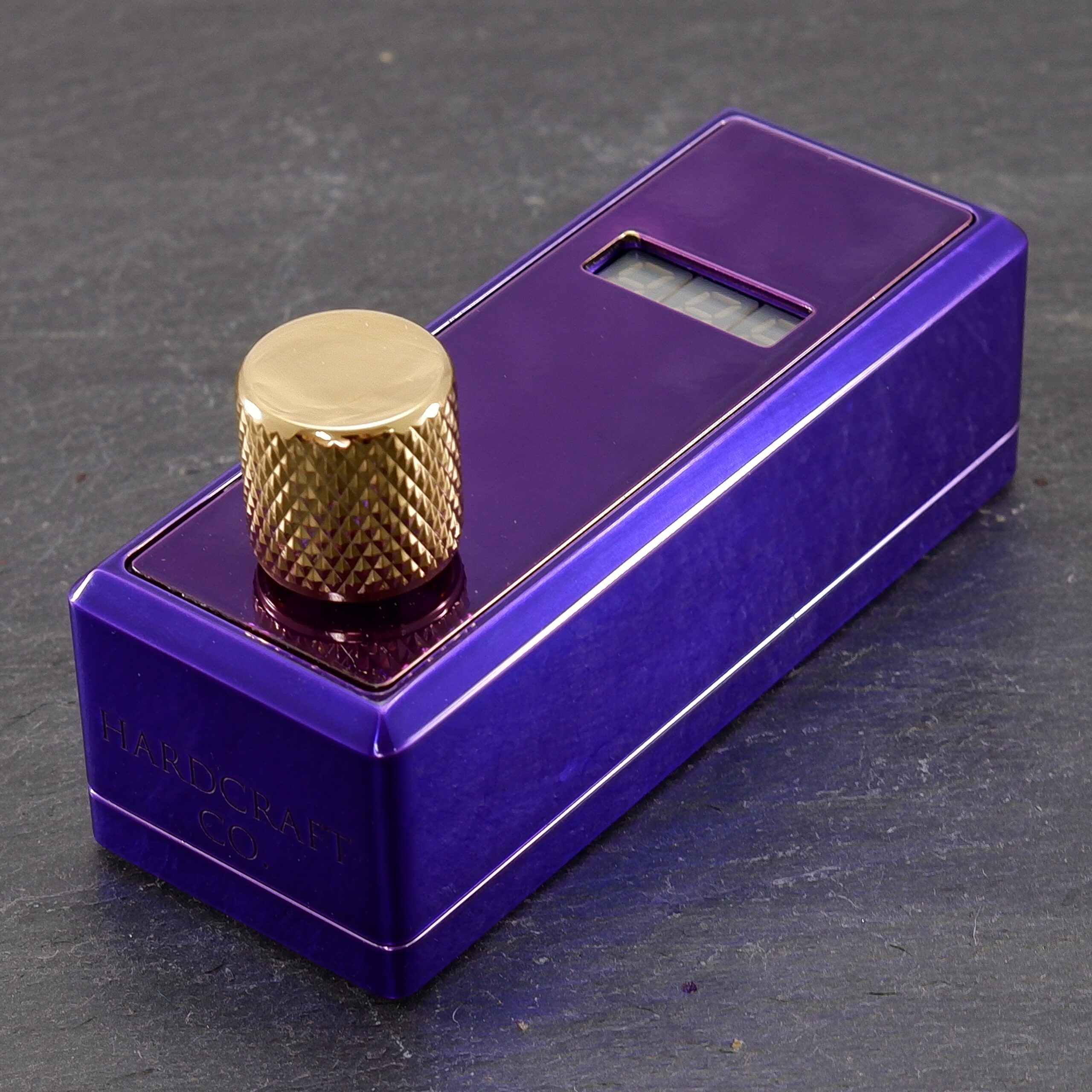 Purple Dear Concubine chpt 2